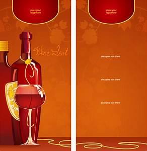 Cartas para restaurantes: Diseños para cartas