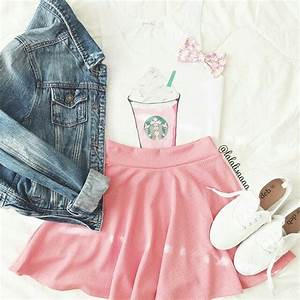 Cute Girly Tumblr Outfits | www.pixshark.com - Images Galleries With A Bite!