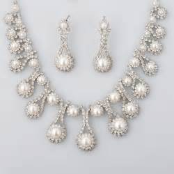 wedding ring necklace choosing the wedding jewelry india blogmia india