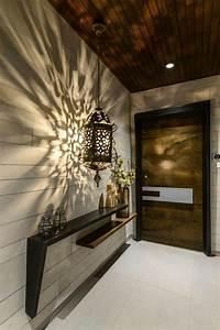 Interior Front Entrance Design Ideas best 25 entrance