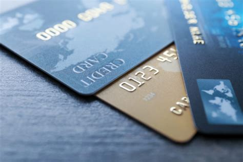 Net first platinum merchandise credit card. The Best Business Credit Cards of 2019: Compare and Apply - Nav