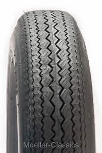7 5 15 Reifen : camac bc110 reifen vintage wheels ~ Jslefanu.com Haus und Dekorationen