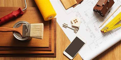 home improvement projects 10 best apps for home improvement projects