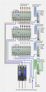 Smart Board Wiring Diagram