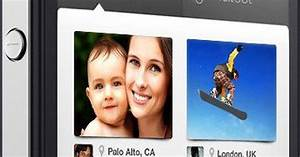 Video-Sharing iPhone App Limits Users to 1-Minute Clips