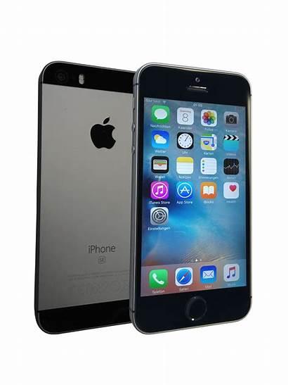 Iphone Spacegrau 64gb 32gb 128gb Gb 16gb