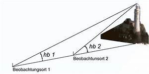 Entfernung Seemeilen Berechnen : abstandsmessungen ~ Themetempest.com Abrechnung