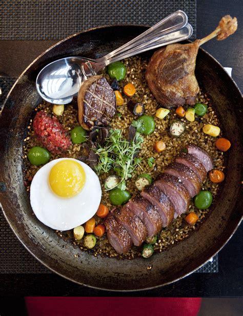 peruvian cuisine 5 best peruvian foods