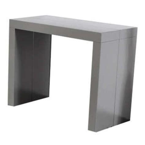housse extensible pour canapé d angle console avec 4 allonges quatri coloris gris vente de