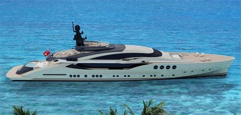 Luxury Mega Yachts For Sale 15 Best Photos Luxurysports