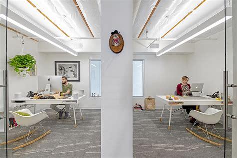 roger tvs  los angeles office officelovin