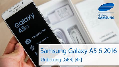 samsung galaxy    unboxing deutsch  uhd youtube
