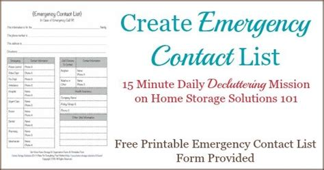 Free Printable Emergency Contact List Form. How To Process A Purchase Order. Assisted Living Facility Maine Auto Insurance. Credit Payment Processing Empire Realty Group. School Psychology Online Program. Open Enrollment Medicare Supplement. Recreational Sports Management. Roofers Northern Virginia Dogs Howling Sounds. Lincoln Financial Group Dental Insurance