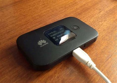 wlan router mit sim karte auf dem boot einfach und g 252 nstig mit lte router