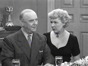 The Inside Stories of Six I Love Lucy Episodes - Neatorama