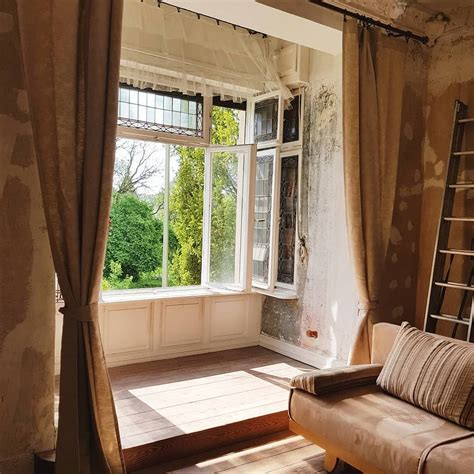 top   window treatment trends   lessenziale