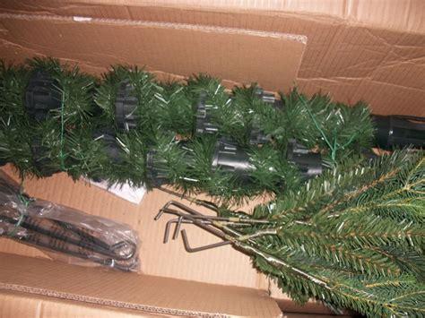 k 252 nstlicher 180 cm luxus weihnachtsbaum
