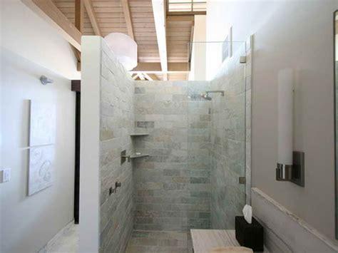 bathroom remodel ideas walk in shower bathroom doorless walk in bathroom shower design ideas pictures bathroom shower design ideas