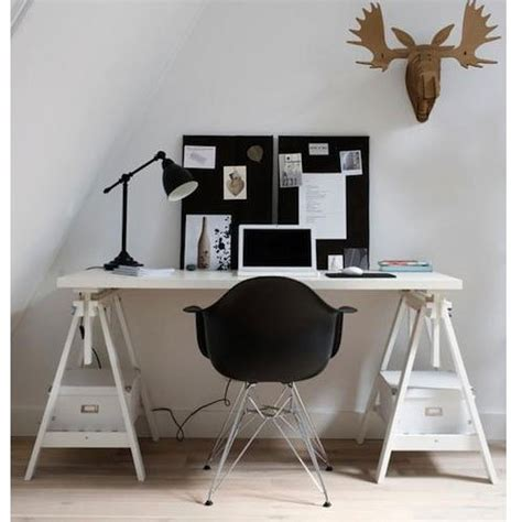 ikea linnmon corner desk canada ikea office furniture white ikea office furniture uae