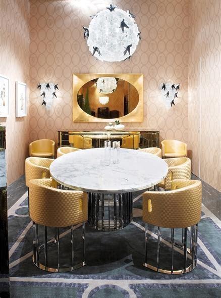 modern furniture  lighting fixtures creating