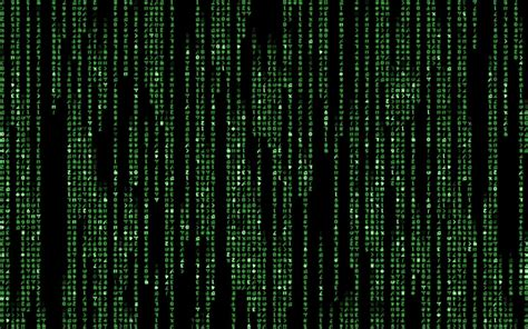 Animation Wallpaper - matrix animated wallpaper