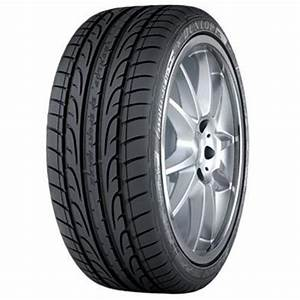 Pneu Dunlop Sport : pneu dunlop sp sport maxx 235 55 r19 101 v ~ Medecine-chirurgie-esthetiques.com Avis de Voitures