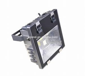 Outdoor lighting cob led floodlight w ip buy