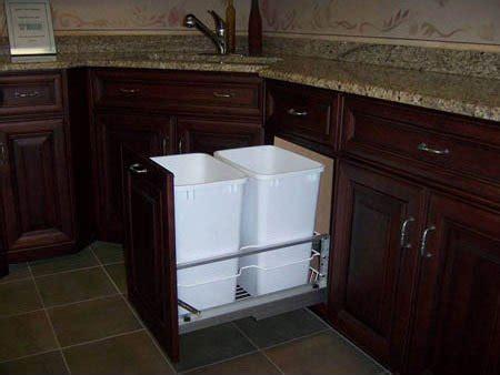 Cabinetry Solutions   Brakur Custom Cabinetry : Brakur