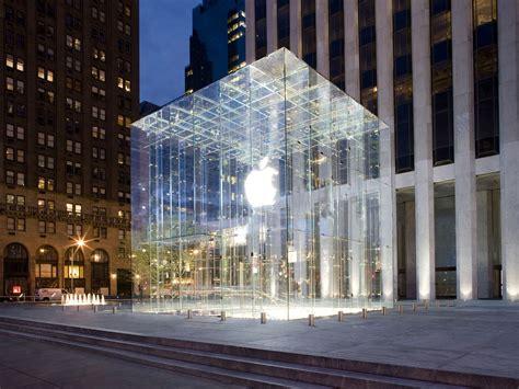Apple Neubau by Problemi Apple Store Oggi 24 Marzo Aggiornamenti E Novit 224