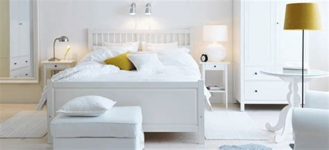 ikea chambres chambres parentales ikea