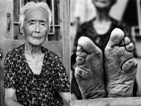 century 21 si鑒e social why footbinding persisted in china for a millennium history smithsonian