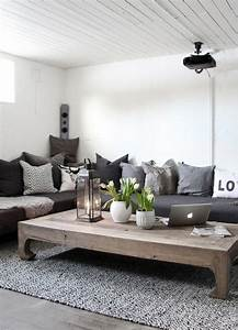 20, , super, modern, living, room, coffee, table, decor, ideas, that, will, amaze, you