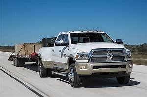 SRW Or DRW Ram Truck Options For Everyone Miami Lakes