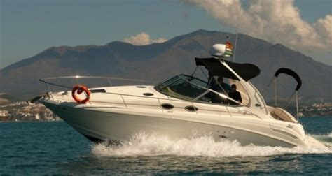 Boat Trip Estepona To Gibraltar by Marbella To Gibraltar Boat Excursion Marbella Guide