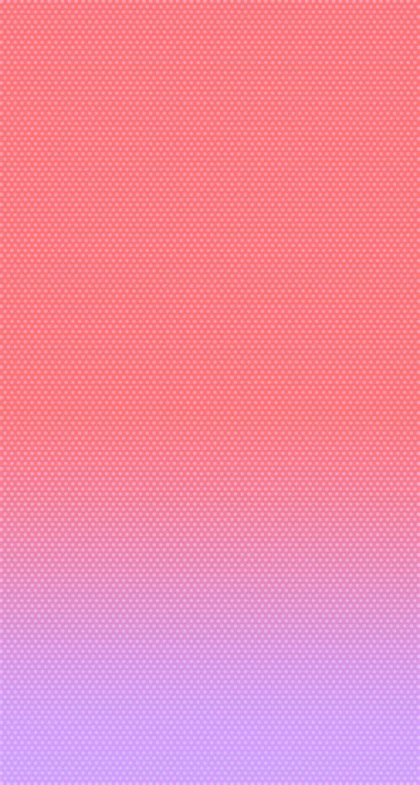 iphone 5c backgrounds iphone 5 wallpapers 1407 daily iphone