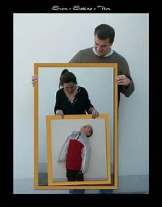 Ideen Für Familienfotos : easylinux easylinux 04 2007 gimp tipps ~ Watch28wear.com Haus und Dekorationen