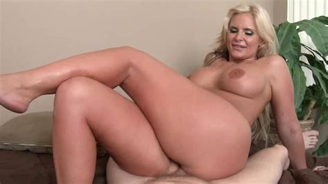 Milf With Massive Tits Ass Kneaded Then Fucked Movie