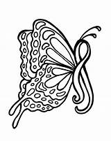 Coloring Cancer Breast Ribbon Pages Awareness Icp Tattoos Drawing Sheet Sheets Tattoo Designs Butterfly Ribbons Autism Month Relay Printable Drawings sketch template