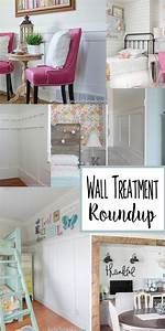 Wall, Treatments, Are, A, Great, Affordable, Way, To, Add, A, Little, Personality, To, Your, H, U2026