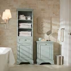 bathroom walk in shower ideas bath bathroom vanities bath tubs faucets