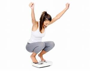 Abnehmen Mit Pilates : natural weight loss products for women herbex health ~ Frokenaadalensverden.com Haus und Dekorationen