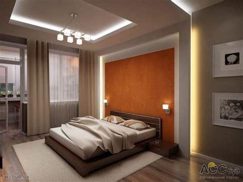 master bedroom minimalist гипсокартон на потолке в спальне подвесные потолки из 12302