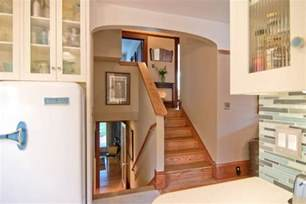 split level homes interior easy tips to update split level homes home decor help