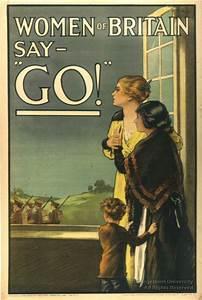 World War 1 Poster | Propaganda (1900-1950) | Pinterest ...