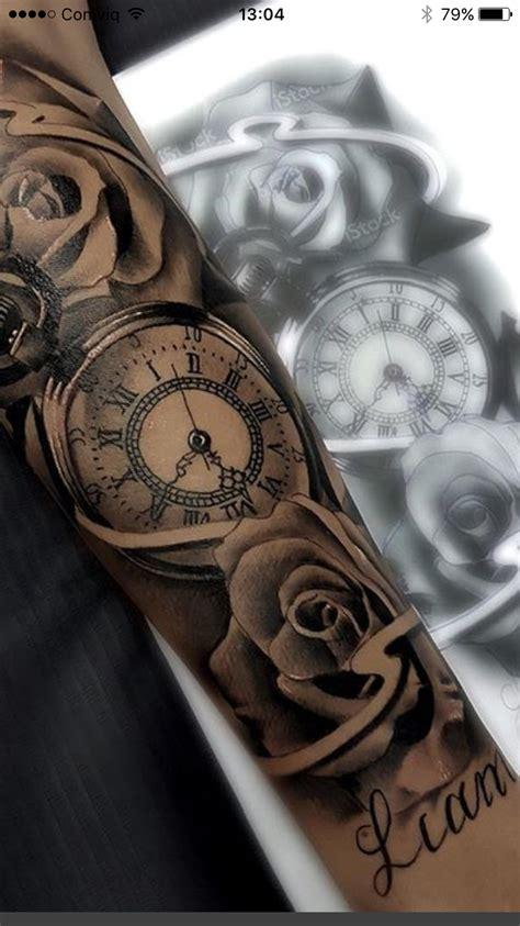 epingle par lebon sur tatouages tatouage tatouage