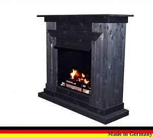 Ethanol Kamin Heizleistung : bioethanol gel ethanol und gelkamin kamin berlin deluxe ~ Lizthompson.info Haus und Dekorationen