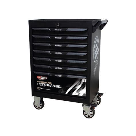 821 7248 servante d atelier 7 tiroirs pearlline 249 outils s 233 rie limit 233 e st 233 phane
