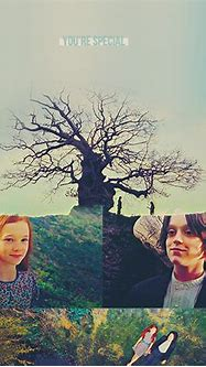Severus Snape & Lily Evans images You're special wallpaper ...