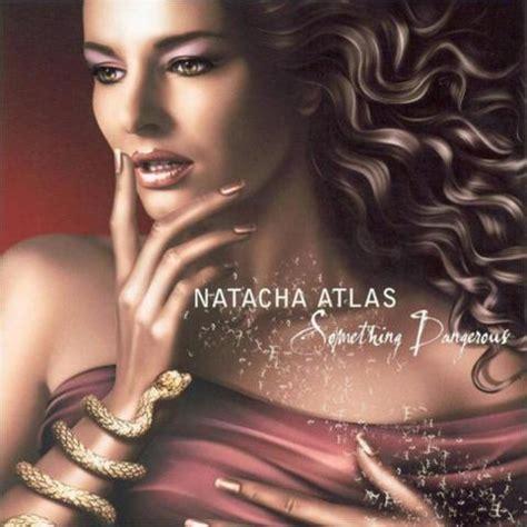 Natacha Atlas نتاشا أطلس