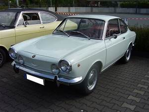 Fiat 850 Coupé Sport A Vendre : 1977 fiat 124 spider wiring diagram pictures to pin on pinterest pinsdaddy ~ Gottalentnigeria.com Avis de Voitures